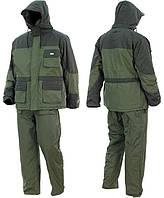 Костюм зимний DAM Thermo куртка+полукомбинезон  L