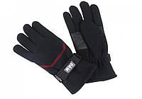 Перчатки DAM HOT Fleece L