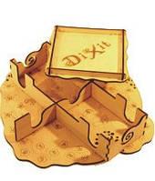 Диксит: Органайзер (Dixit Organizer) настольная игра