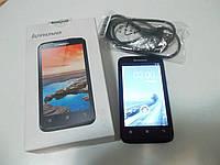 Мобильный телефон Lenovo A316i №1754