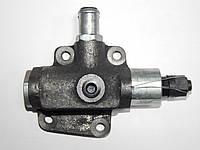 Клапан перепускной Т-150