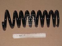 Пружина подвески MB W140 задн. B3 (пр-во Bilstein) 36-129577