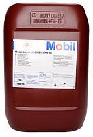 Моторное масло Mobil Super 2000x1 10W40 20L