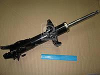 Амортизатор подв.HONDA CIVIC 06- передн. лев. газов.(пр-во TOKICO) B2363