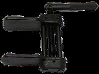Приспособление для разведения тормозных цилиндров  HESHITOOLS HS-E1090
