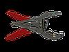 Клещи для снятия и установки поршневых колец 40-100мм  HESHITOOLS HS-E1092A