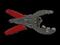 Клещи для снятия и установки поршневых колец 80-120мм  HESHITOOLS HS-E1092B