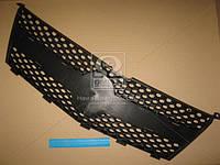 Решетка GEELY MK 06- (пр-во TEMPEST) 024 0206 990C