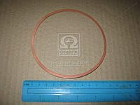 Прокладка гильзы цилиндра ГАЗ 53,41,БТР  (d=100 мм)  (пр-во Украина) 13-1002024