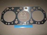 Прокладка головки блока ЯМЗ 240 (в металле) (пр-во ЯЗТО) 240-1003210-А3