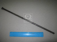 Штанга толкателя клапана МТЗ (пр-во Украина) 240-1007310-Б1