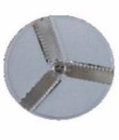 Диск-волны Frosty DISK PB2 (2 мм)