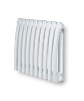 Радиатор чугунный Styl 500 мм /130 мм (секция)