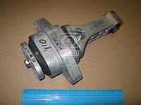 Опора двигателя (пр-во PH) 1311BAVAB5