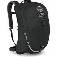 Рюкзак Osprey Radial 26 Black (черный)