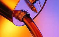 Покупем отработку автомобильного масла, самовывоз