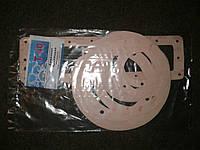 Комплект прокладок КПП МТЗ 1221 Д260