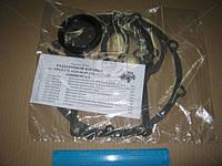 К-кт прокладок раздаточной коробки УРАЛ (10 наимен.)(пр-во Украина) 4320-1800012-20