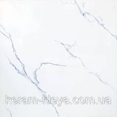 Плитка для пола Vivacer Natural Stone 60110 60х60 белый