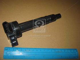 Катушка зажигания (код 48240) ТОЙОТА Corolla(E120), CelicaVII(ZZT23) (производство  NGK) ТОЙОТА, КОРОЛЛA, Целика, U5068