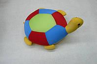 """Черепашка"" игрушка- антистресс"