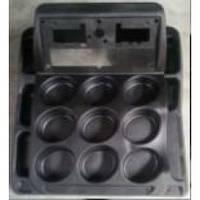 Пластиковая панель для грузиков к CB910GB