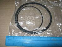 Р/к фильтра на центрифугу ГАЗ 66 (прокладка и кольцо) 66-1017000