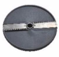 Диск-волны Frosty DISK PB4 (4 мм)