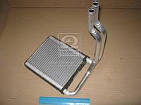Радиатор отопителя HYUN ACCENT 11- (пр-во Van Wezel) 82006393
