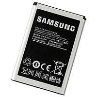 Аккумулятор SAMSUNG S8500 S8530 Wave i5800 Galaxy 580 i5700 B7300 i8700 EB504465VU