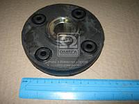 Муфта упругая вентилятора (пр-во ЯЗТО) 236-1308090 В2