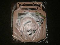 Комплект прокладок КПП МТЗ 1221