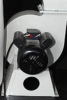 FDB Maschinen ST 25 B / 220 В пылесос, пылесборник, стружкосборник, аспирация фдб ст 25 б машинен, фото 3