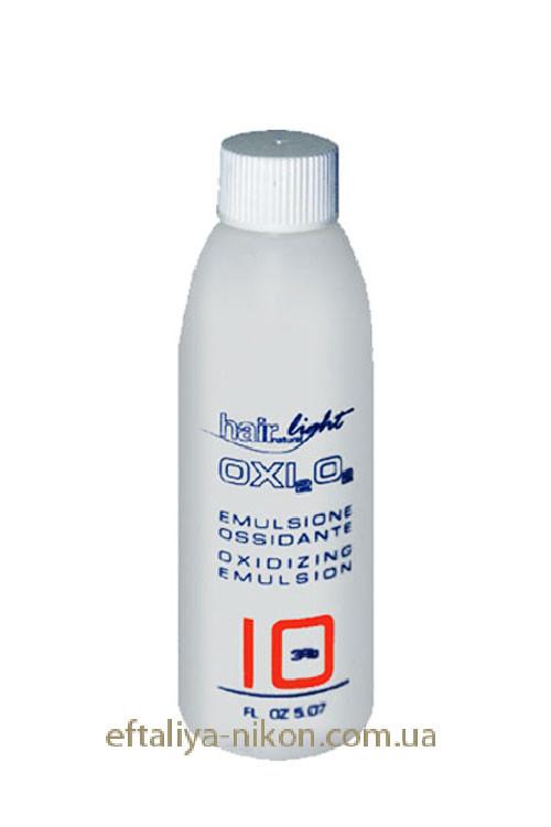 Окисляющая крем-эмульсия 3% HAIR COMPANY