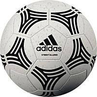 Мяч Adidas Tango All Around AZ5191
