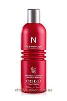 Универсалформер N Средство для завивки волос нормального типа с миндальным протеином C:EHKO