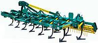 Культиватор предпосевной захват 3,8м КН-3,8 БелоцерковМАЗ
