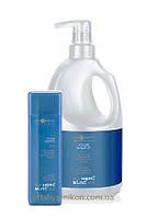 Шампунь для придания объема HAIR COMPANY pH 5,5. - 250 mL, 2000 mL