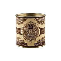 Хна для бровей и био тату Grand Henna коричневая