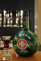 Unicum   из Венгрии 1000 мл.