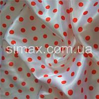 Атлас, ткань атлас, подкладочная ткань атлас