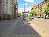 Сити-лайты Харьков, фото 1