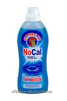 Защитное средство для стиральной машины NoCal Gel CHANTE CLAIR