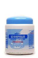 Бальзам для волос Кефирный Bielita для всех типов волос