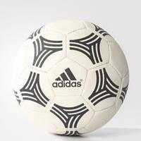 Мяч футзальный Adidas Tango Sala Soccer Ball AZ5192