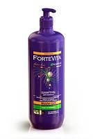 Шампунь для красивых и здоровых волос Master LUX Forte Vita Normal