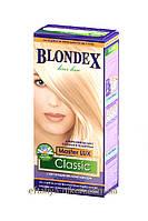 Осветлитель для волос Blondex Classic Master LUX