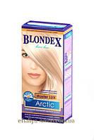 Осветлитель для волос Blondex Arctic Master LUX