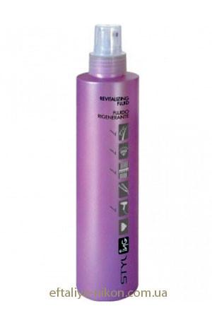 Регенерирующий флюид ING Revitalizing Fluid