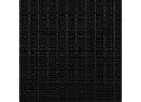 Двухслойная набоечная резина SVIG разм 36*63  6мм черная